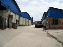 北湖路200-1000平米的厂房仓库招租,成熟库区