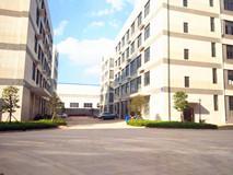 良庆区玉洞大道边三楼厂房、仓库招租,有电梯