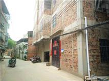 西乡塘安吉大塘村自建房二楼400平米招租,有货梯