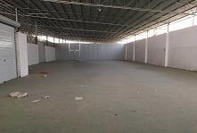 江南仁义村厂房仓库出租,可长租、短租,可进大车