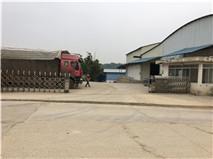 邕武路4000平米正规新建厂房仓库招租,无拆迁风险