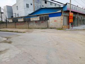 南宁市宾阳有场地、厂房招租或招商挖掘机配件加盟