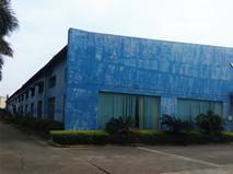 良庆区银海大道玉洞收费站附近3000平米厂房仓库招租