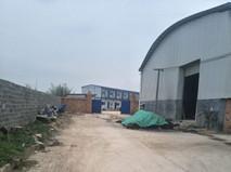 兴宁区五塘镇四平砖厂1580平方厂房招租,无拆迁