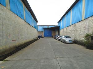 江南区白沙大道普罗旺斯对面多个厂房仓库招租,270平米起租