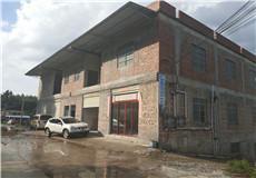 兴宁区邕武路林科院柳杨坡600-6000平米厂房、仓库招租,无行业限制