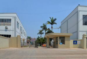 良庆区建业路标准工业园内厂房招租,500平米起租