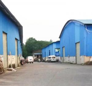 兴宁区邕武高峰林场中纤里路聚宝来仓库招租