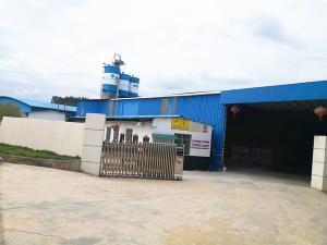 兴宁区五塘10000平米大型厂房转让
