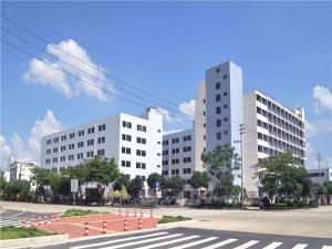 江南区金凯路天宇产业园三栋厂房仓库招租,可分租