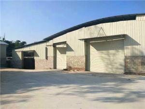 西乡塘大学西路西乡塘客运站附近厂房、仓库、场地招租