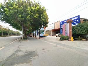 江南区壮锦大道海吉星市场附近多个仓库招租,可分租