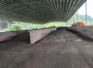武鸣区城区八公里附近有机肥厂整体出租