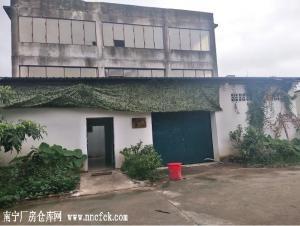 江南大道仁义村1050平厂房招租或转让,有食品生产许可证,QS认证,带冷库