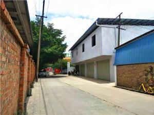 西乡塘大学路动物园旁厂房仓库、铺面、办公室招租,正规产权