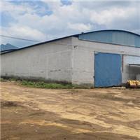 武鸣30亩工业用地低价招租,其中厂房仓库约4000平米