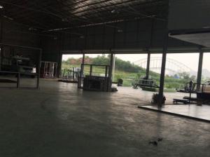 青秀区青环路(青环物流园)内2000平米厂房招租,欢迎了解