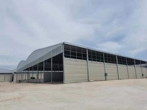西乡塘区(石埠中学斜对面)13600平米门面、厂房、仓库招租