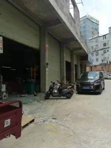 邕武路快环建材市场旁仓库厂房招租